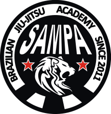 Sampa Martial Arts and Fitness